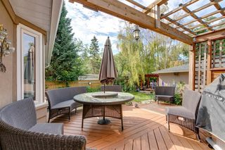 Photo 30: 3227 Cochrane Road NW in Calgary: Banff Trail Detached for sale : MLS®# A1043651