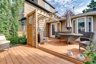 Photo 29: 3227 Cochrane Road NW in Calgary: Banff Trail Detached for sale : MLS®# A1043651