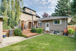 Photo 26: 3227 Cochrane Road NW in Calgary: Banff Trail Detached for sale : MLS®# A1043651