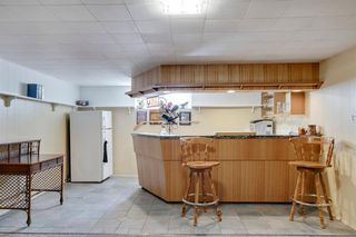 Photo 20: 3227 Cochrane Road NW in Calgary: Banff Trail Detached for sale : MLS®# A1043651