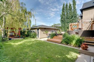 Photo 24: 3227 Cochrane Road NW in Calgary: Banff Trail Detached for sale : MLS®# A1043651