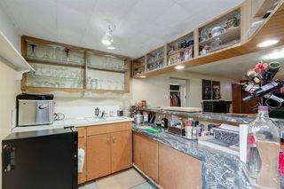 Photo 21: 3227 Cochrane Road NW in Calgary: Banff Trail Detached for sale : MLS®# A1043651