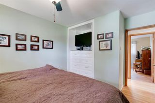 Photo 12: 3227 Cochrane Road NW in Calgary: Banff Trail Detached for sale : MLS®# A1043651