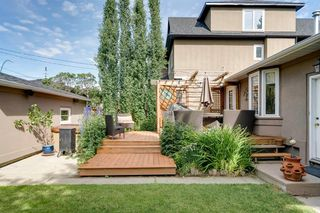 Photo 32: 3227 Cochrane Road NW in Calgary: Banff Trail Detached for sale : MLS®# A1043651