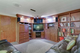 Photo 18: 3227 Cochrane Road NW in Calgary: Banff Trail Detached for sale : MLS®# A1043651