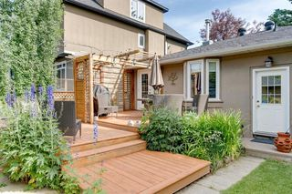 Photo 28: 3227 Cochrane Road NW in Calgary: Banff Trail Detached for sale : MLS®# A1043651