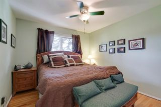 Photo 11: 3227 Cochrane Road NW in Calgary: Banff Trail Detached for sale : MLS®# A1043651