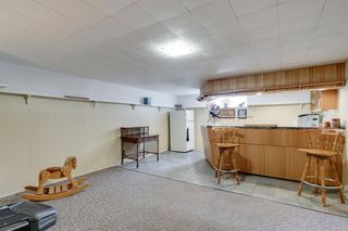 Photo 19: 3227 Cochrane Road NW in Calgary: Banff Trail Detached for sale : MLS®# A1043651