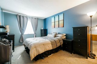 "Photo 3: 201 836 TWELFTH Street in New Westminster: West End NW Condo for sale in ""London Place"" : MLS®# R2512894"