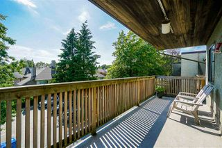 "Photo 7: 201 836 TWELFTH Street in New Westminster: West End NW Condo for sale in ""London Place"" : MLS®# R2512894"