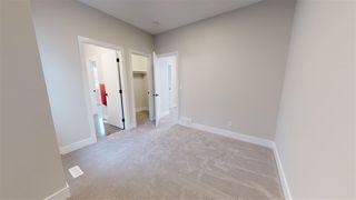 Photo 13: 10829 109 Street in Edmonton: Zone 08 House for sale : MLS®# E4221056