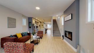Photo 8: 10829 109 Street in Edmonton: Zone 08 House for sale : MLS®# E4221056