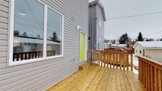 Photo 17: 10829 109 Street in Edmonton: Zone 08 House for sale : MLS®# E4221056