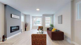 Photo 7: 10829 109 Street in Edmonton: Zone 08 House for sale : MLS®# E4221056
