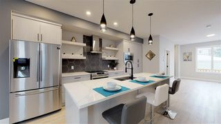 Photo 6: 10829 109 Street in Edmonton: Zone 08 House for sale : MLS®# E4221056