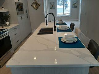 Photo 23: 10829 109 Street in Edmonton: Zone 08 House for sale : MLS®# E4221056