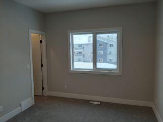 Photo 28: 10829 109 Street in Edmonton: Zone 08 House for sale : MLS®# E4221056