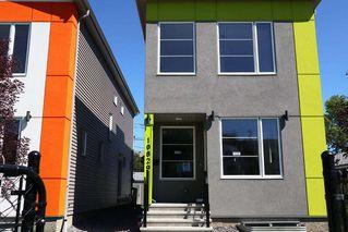 Photo 34: 10829 109 Street in Edmonton: Zone 08 House for sale : MLS®# E4221056