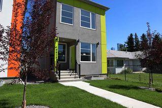 Photo 33: 10829 109 Street in Edmonton: Zone 08 House for sale : MLS®# E4221056