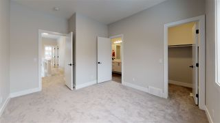 Photo 12: 10829 109 Street in Edmonton: Zone 08 House for sale : MLS®# E4221056