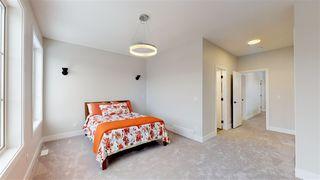 Photo 11: 10829 109 Street in Edmonton: Zone 08 House for sale : MLS®# E4221056