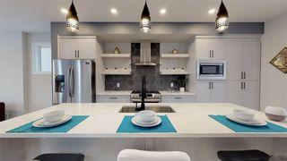 Photo 2: 10829 109 Street in Edmonton: Zone 08 House for sale : MLS®# E4221056