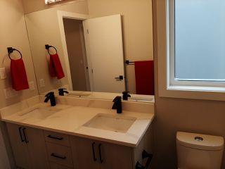 Photo 29: 10829 109 Street in Edmonton: Zone 08 House for sale : MLS®# E4221056