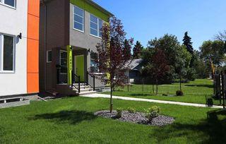 Photo 35: 10829 109 Street in Edmonton: Zone 08 House for sale : MLS®# E4221056