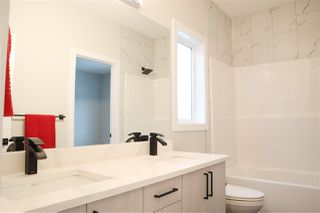 Photo 16: 10829 109 Street in Edmonton: Zone 08 House for sale : MLS®# E4221056