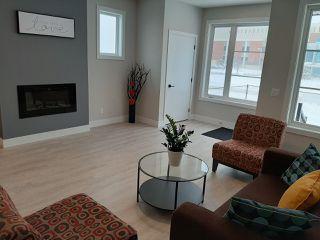 Photo 9: 10829 109 Street in Edmonton: Zone 08 House for sale : MLS®# E4221056