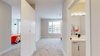 Photo 15: 10829 109 Street in Edmonton: Zone 08 House for sale : MLS®# E4221056