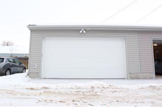 Photo 20: 10829 109 Street in Edmonton: Zone 08 House for sale : MLS®# E4221056