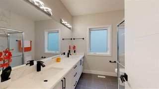 Photo 10: 10829 109 Street in Edmonton: Zone 08 House for sale : MLS®# E4221056