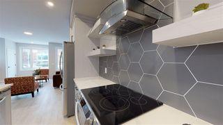 Photo 5: 10829 109 Street in Edmonton: Zone 08 House for sale : MLS®# E4221056
