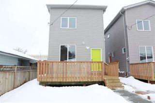 Photo 18: 10829 109 Street in Edmonton: Zone 08 House for sale : MLS®# E4221056