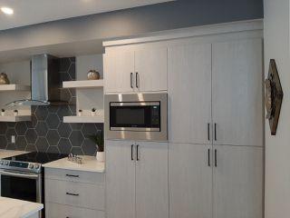Photo 19: 10829 109 Street in Edmonton: Zone 08 House for sale : MLS®# E4221056