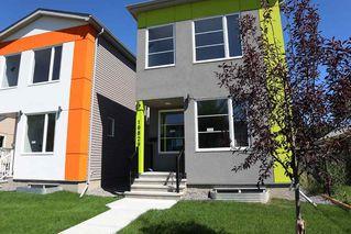 Photo 21: 10829 109 Street in Edmonton: Zone 08 House for sale : MLS®# E4221056
