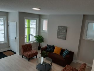 Photo 25: 10829 109 Street in Edmonton: Zone 08 House for sale : MLS®# E4221056