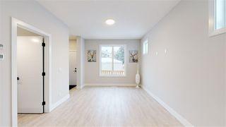 Photo 3: 10829 109 Street in Edmonton: Zone 08 House for sale : MLS®# E4221056