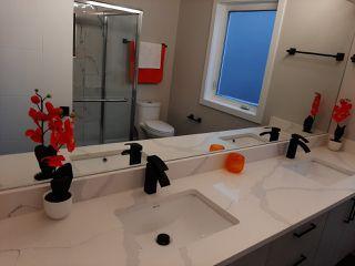 Photo 31: 10829 109 Street in Edmonton: Zone 08 House for sale : MLS®# E4221056
