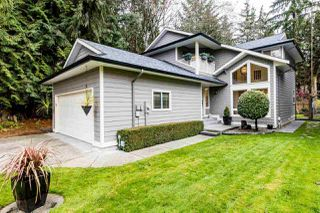 Main Photo: 1530 LIGHTHALL COURT in North Vancouver: Indian River House for sale : MLS®# R2516837