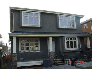 Photo 18: 771 W 60th Ave in Vancouver: Marpole House for sale (Vancouver West)  : MLS®# V750824