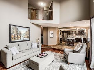 Photo 9: 238 Woodpark Green SW in Calgary: Woodlands Detached for sale : MLS®# A1054142