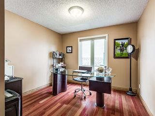 Photo 17: 238 Woodpark Green SW in Calgary: Woodlands Detached for sale : MLS®# A1054142