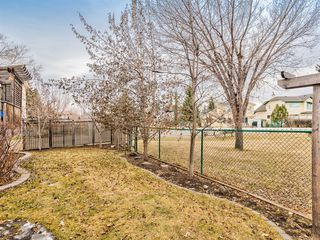 Photo 48: 238 Woodpark Green SW in Calgary: Woodlands Detached for sale : MLS®# A1054142