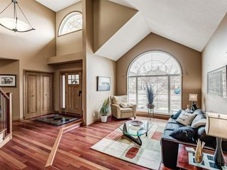 Photo 11: 238 Woodpark Green SW in Calgary: Woodlands Detached for sale : MLS®# A1054142