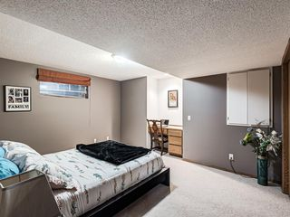 Photo 32: 238 Woodpark Green SW in Calgary: Woodlands Detached for sale : MLS®# A1054142