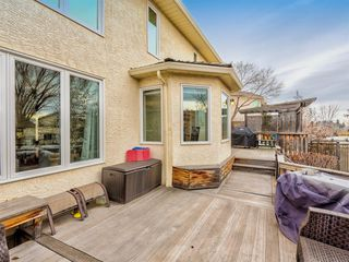 Photo 44: 238 Woodpark Green SW in Calgary: Woodlands Detached for sale : MLS®# A1054142
