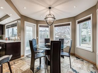 Photo 7: 238 Woodpark Green SW in Calgary: Woodlands Detached for sale : MLS®# A1054142