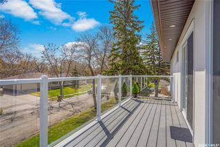 Photo 22: 26 Haultain Crescent in Regina: Hillsdale Residential for sale : MLS®# SK838287